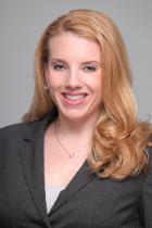 Ms Melinda L. McLellan  photo