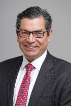 Mr Gonzalo S. Zeballos  photo