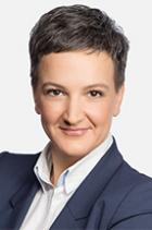Susanne Mertens photo