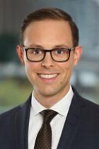 Markus Altenkirch photo