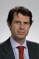 Mr Esteban Raventós  photo