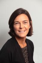 Ms Cristina Duch  photo
