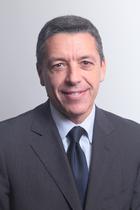 Mr Jorge Adell  photo