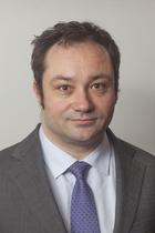 Mr Marcel Enrich  photo