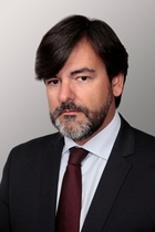 Mr Bruno Domínguez  photo