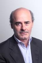 Mr Xavier Junquera  photo