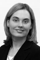 Dr Helga Bíró, M.Jur.  photo