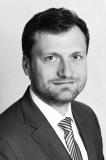 Dr Márton Horányi, LL.M.  photo