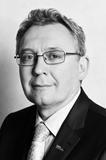 Dr Zoltán Hegymegi-Barakonyi, LL.M.  photo