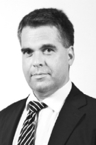 Dr József Antal  photo