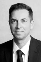 Dr Ákos Fehérváry  photo