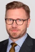 Mr Ireneusz Stolarski  photo