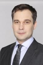 Mr Marcin Fijalkowski  photo