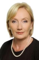 Ms Malgorzata Pietrzak-Paciorek  photo