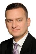 Mr Mikolaj Piaskowski  photo