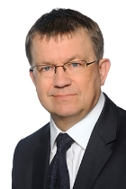 Mr Slawomir Boruc  photo