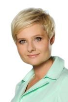 Ms Katarzyna Kopczewska  photo