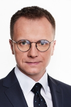 Mr Jacek Balicki  photo