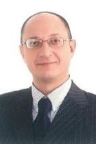 Mohamed Ghannam photo