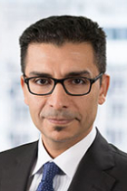 Mohamed Barakat photo