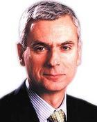 Hugh Stewart  photo