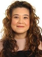 Karen Guch  photo