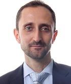 Marc Fèvre  photo