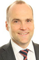 Jukka Karjalainen  photo