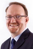 Mr Luke Devine  photo