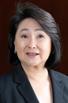 Ms Pearl Liu  photo