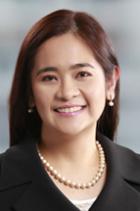 Ms Divina Ilas-Panganiban  photo