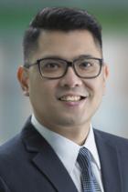 Mr Miguel Galvez  photo