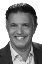 Mr Adolfo Durañona  photo