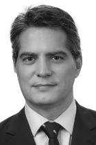Mr Roberto Grané  photo