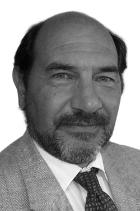 Mr Alberto González Torres  photo