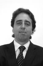Mr Juan Pablo Menna  photo