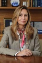 Camila Mendes Vianna Cardoso photo