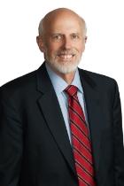 Mr John Heintz  photo