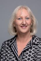 Ms Metta MacMillan-Hughes  photo