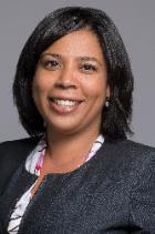 Ms Michelle Neville-Clarke  photo