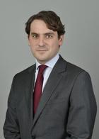 Mr Hervé Le Lay  photo