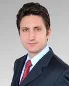 Mr Marek Krzyzowski  photo