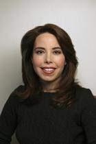 Ms Linda Marcus  photo