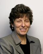 Ms May Orenstein  photo