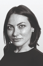 Ms Ekaterina Verle  photo