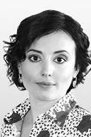Ms Rimma Malinskaya  photo
