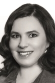 Ms Elena Trusova  photo