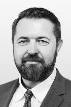 Mr Ivan Veselov  photo