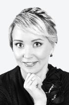 Ms Julia Romanova  photo