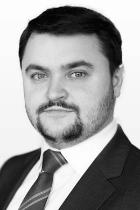 Mr Yuri Ivanov  photo